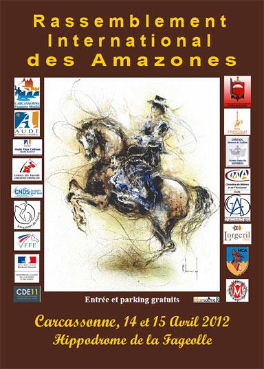 http://www.amazones-de-france.fr/wp-content/uploads/2012/03/programme_2012_couverture.jpg